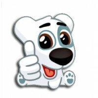 100 друзей на страницу ВКонтакте